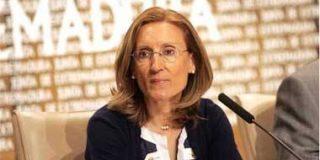Sayagués será la nueva subdelegada del Gobierno de Cáceres