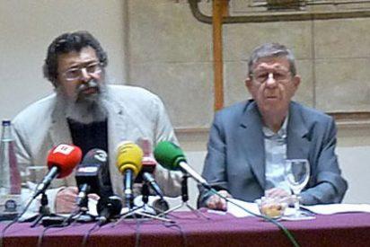 """Francisco Caja: """"El pacto fiscal que defienden los nacionalistas en Cataluña se sostiene en una falsedad absoluta"""""""