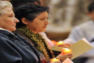 """El cardenal Ouellet califica de """"gran vergüenza"""" los abusos sexuales del clero"""