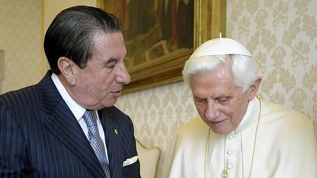 ¿Es posible revisar los Acuerdos España-Santa Sede?