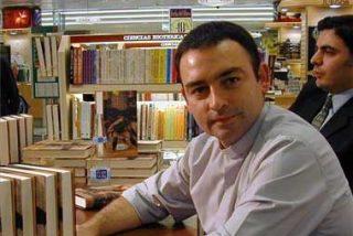 Sánchez Adalid gana el XI Premio de Novela Histórica de CCM