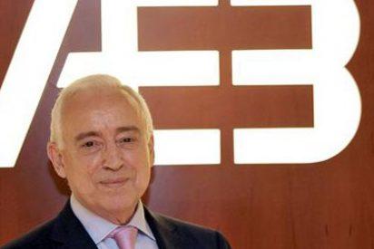 La AEB avisa de que la tasa Tobin lastraría el crédito