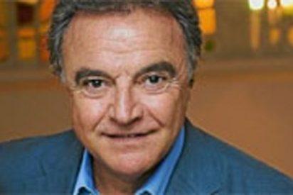 Alain Afflelou retira su publicidad en Canal+ Francia por la polémica de los guiñoles