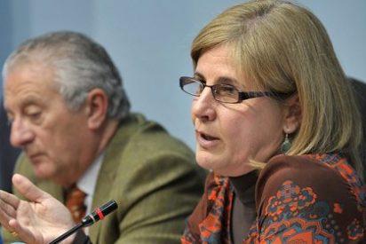 La medida de pagos a proveedores salvará de la quiebra a Jerez, que les adeuda más de 400 millones