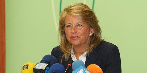 Guerra de cifras en Marbella y Sevilla por el personal directivo de libre designación