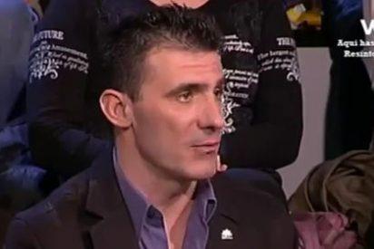 Los sindicatos de la Policía no se sienten representados en el programa de Carlos Cuesta