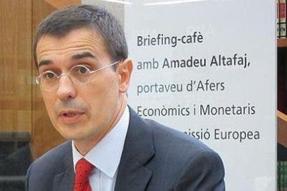 """Bruselas opina sobre la reforma laboral: """"Va en la buena dirección"""""""