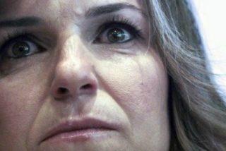 """Arantxa Sánchez Vicario: """"Ha sido muy doloroso publicar mis memorias"""""""