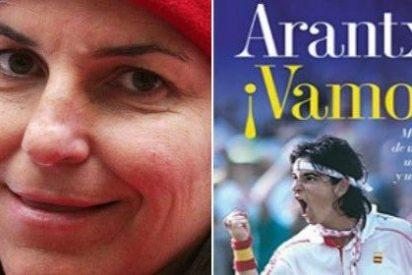 """La madre de Arantxa Sánchez Vicario se defiende de las acusaciones de la ex-tenista: """"Ha dado un paso más en su voluntad para humillarnos"""""""