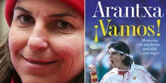 """Marisa Vicario: """"Nada puede doler más a unos padres que su hijo les acuse de todos sus males"""""""