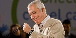 El PP convertirá su 17 Congreso Nacional en un gigantesco acto de apoyo a Javier Arenas