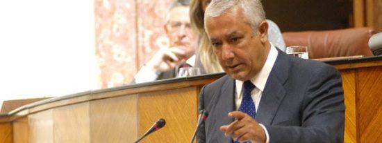 ¿Tiene techo electoral el PP en Andalucía?