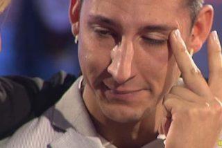 Las humillaciones de Aris: paga 70.000 euros para entrar en 'GH12+1', le expulsan a la semana y se lleva una 'megabronca' de la Milá