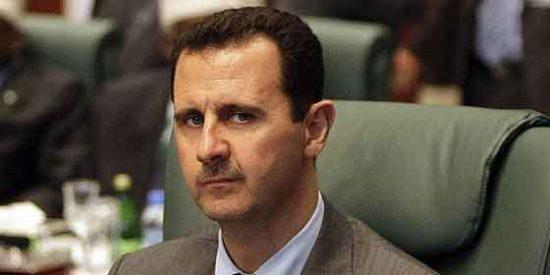 El Ejército sirio bombardea la ciudad de Homs y deja 270 muertos
