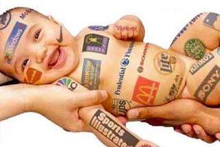 México: ¿Un bebé a subasta por 1.500 dólares?