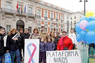 La Fiscalía de Madrid denuncia por primera vez a una monja por los casos de bebés robados