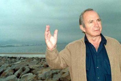 Luto en el cine y el teatro tras la muerte del veterano actor Ben Gazzara