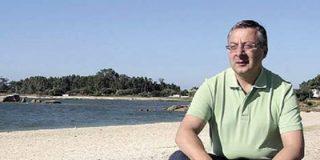 La constructora de 'Villa PSOE', imputada por fraude fiscal
