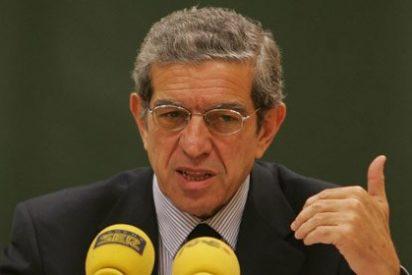 La Junta andaluza recela de la reforma de De Guindos