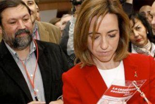"""El """"chaconismo"""" gallego se deja ver contra la reforma laboral"""