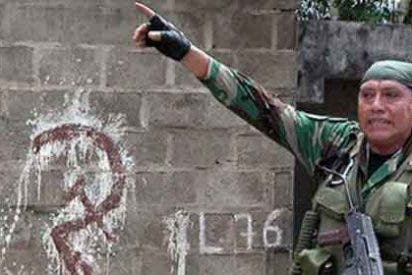 Cae 'Camarada Artemio', líder del grupo terrorista Sendero Luminoso