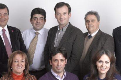 UPyD no impedirá que gobiernen PSOE o PP si su voto es decisivo en la investidura el 25M