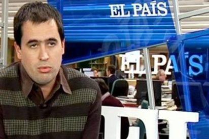 El País se pone faltón con Soraya dando lecciones de periodismo prepotente