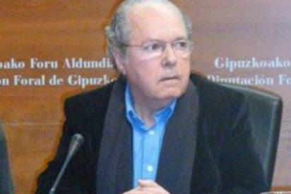 El carnicero afectado por el 'caso Contador' medita tomar acciones judiciales