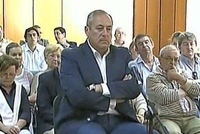 El ex jefe de la Policía Local de Ubrique, en prisión por el caso Karlos