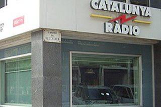 CiU y PP acuerdan eliminar la publicidad en Catalunya Ràdio