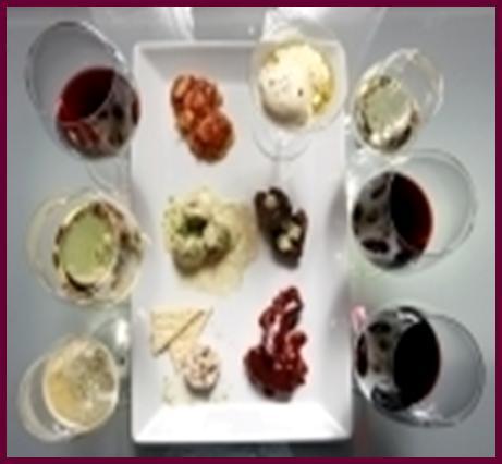 Las vinoquedadas atacan de nuevo: Cena Picavinos del 17 de febrero próximo