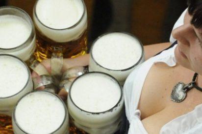 Las cervezas más antiguas del mundo 'resucitan' gracias a la arqueología
