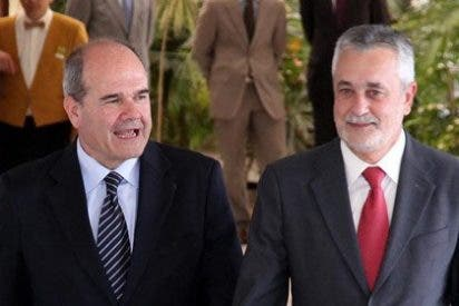 Chaves se incorporará a la Universidad de Córdoba pero sigue como diputado