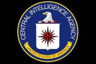 Los hackers de Anonymous bloquean la web de la CIA