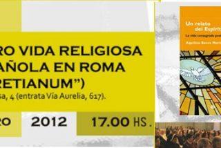 Tobin, en el Encuentro para religiosos de habla hispana en Roma