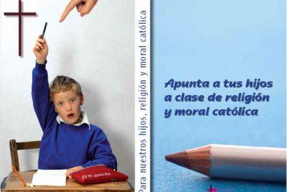 La religión en la escuela pública