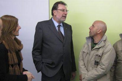 La Consejería de Bienestar Social y Familia subvenciona a CiU y los partidos catalanes de izquierda