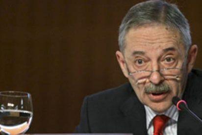 La CNMV levanta el veto a las posiciones cortas