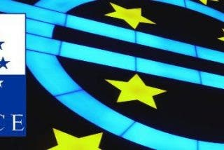 """Los obispos europeos piden que se aplique la tasa Tobin """"al menos en la eurozona"""""""