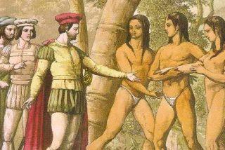 Historia: Ocho curiosidades bastante cachondas sobre sexo