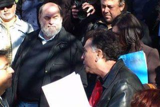 """Los sindicatos acusan al director general de Canal Sur de ejecutar """"un ERE encubierto"""""""