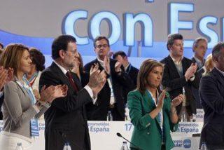 """Javier Arenas promete crear """"un fondo social de emergencia"""" con el dinero que recupere del caso ERE"""