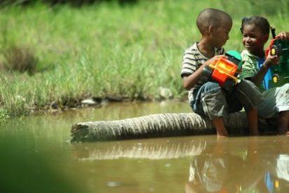 'Un Juguete, Una Ilusión' entregará 500.000 juguetes en 21 países