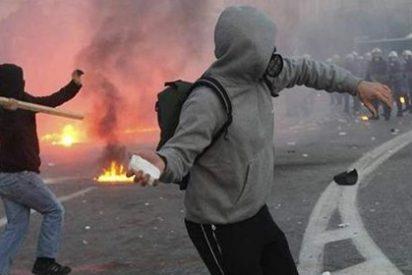 Grecia aprueba el plan de ajuste para el segundo rescate