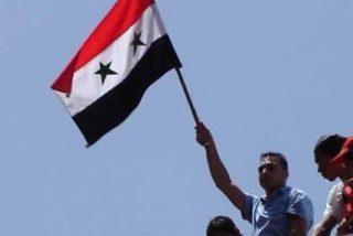 Los franciscanos de Siria convierten sus dispensarios en refugios