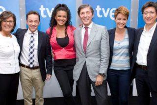 El Consejo de RTVE se plantea el cierre de Clan y Teledeporte