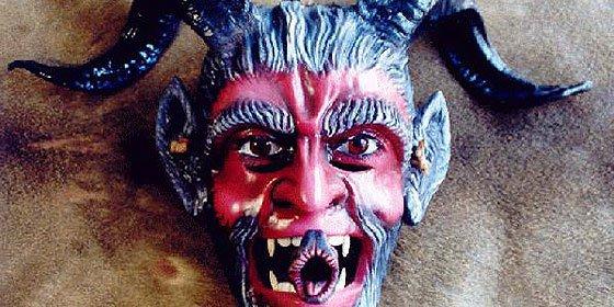 En Cuaresma: tentación sin Satán