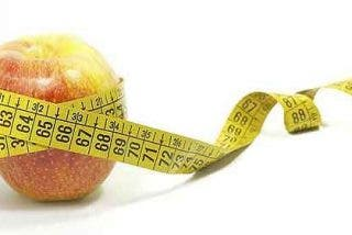 Cómo adelgazar sin pasar hambre y comiendo de todo