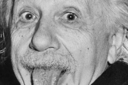 El experimento que desmontaba a Einstein podría estar mal realizado
