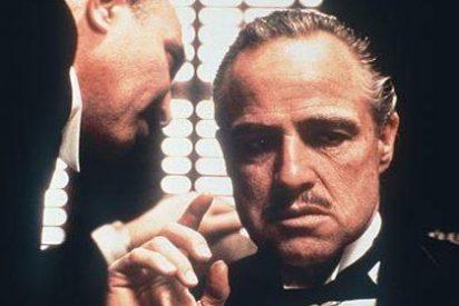 Paramount Comedy demanda a los herederos del autor de 'El Padrino'